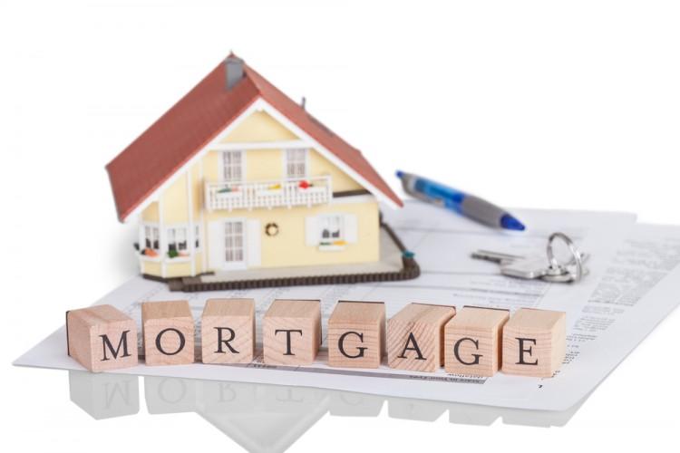 Mortgage 05
